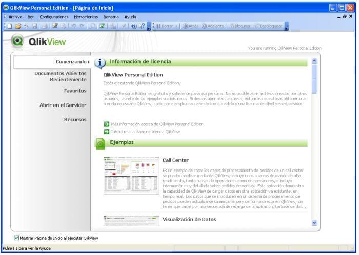 Delphi Diagnostic Software Update - intensivepaint
